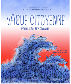 vague_citoyenne.png