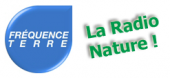logo_frequence_terre.png