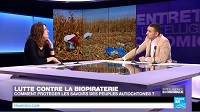 france24_-_biopiraterie_-_copie.jpg
