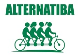 logo_alternatiba.jpg