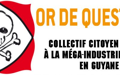 Or de question collectif citoyen