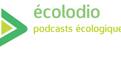 ecolodio podcast