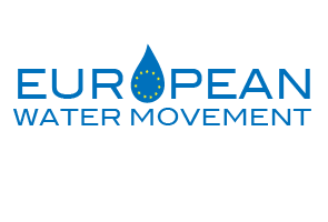 european-water-movement