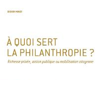 couverture-philantropie